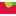 飞瓜数据官网